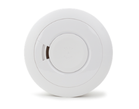Battery optical smoke alarm Ei605CRF