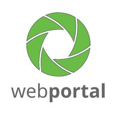 Chiptech Web Portal Logo
