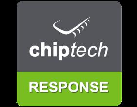 Chiptech Response App Telecare Alarm App 220x281