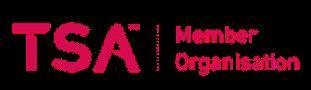 Chiptech Telecare UK TSA Member Organisation Logo
