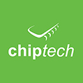 Chiptech