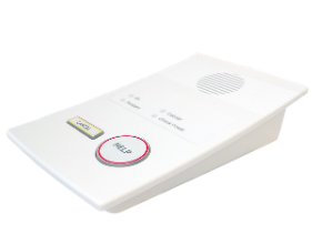 Chiptech EVA Digital Base Unit with self installation UK product image
