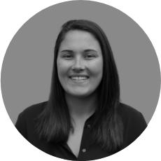 Emily White Chiptech Business Development Representative UK 3